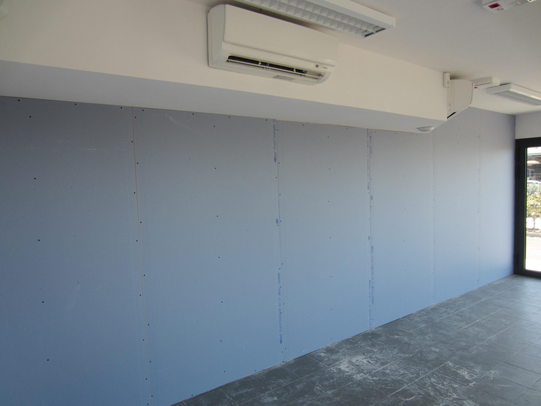 espace eos hy res p2p. Black Bedroom Furniture Sets. Home Design Ideas
